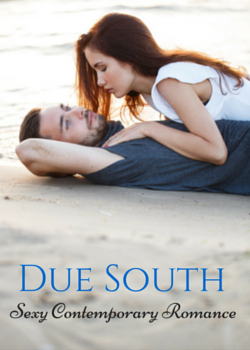 Due-South-tracey-alvarez