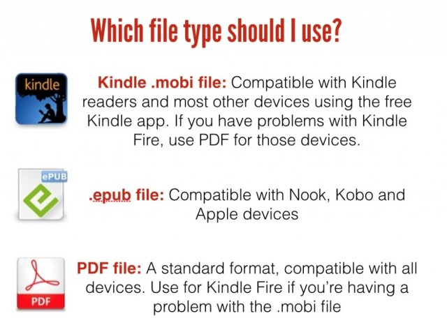 which_file_type